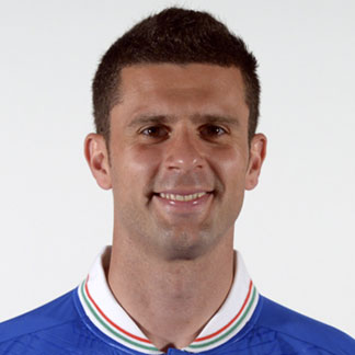 Знакомимся с командами-участницами Евро: Италия - фото №11