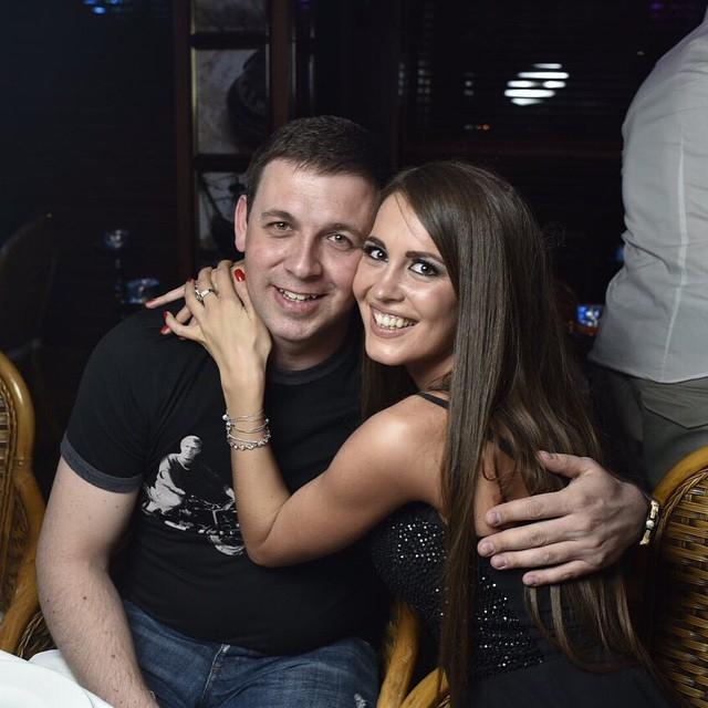 Вслед за сестрой: помолвка Анны Бузовой с женихом трещит по швам - фото №2