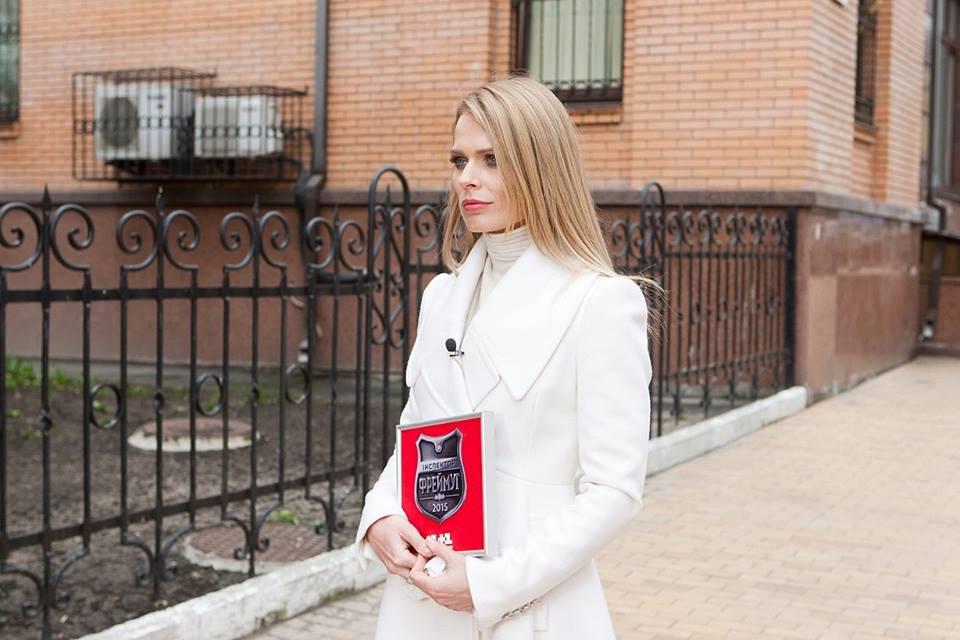 Как экономический кризис коснулся украинских звезд - фото №1