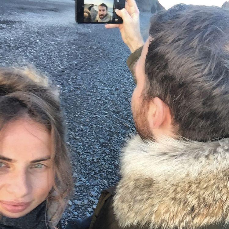 Свадьба победительницы шоу Холостяк 4: в какой стране Анна Селюкова пойдет под венец - фото №2