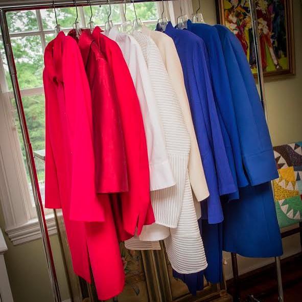 Чем занимались звезды на прошлой неделе: семейные фото Ани Лорак и роскошные наряды Виктории Бони - фото №3