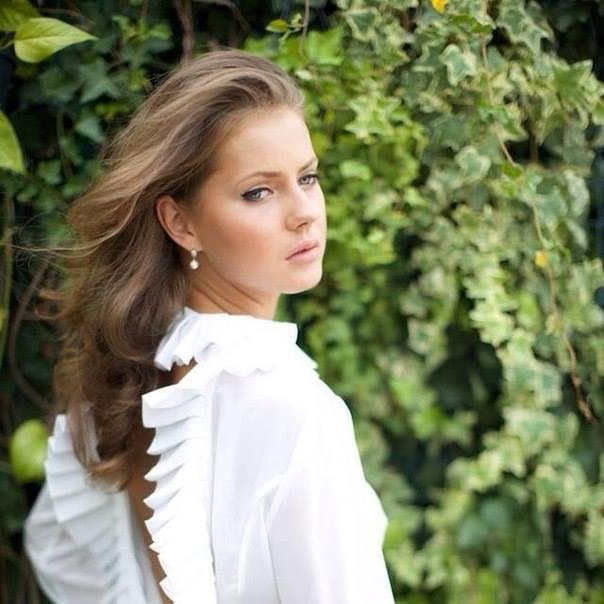 Как стать астропсихологом и начать свою практику: бизнес-история Марии Волиной - фото №3