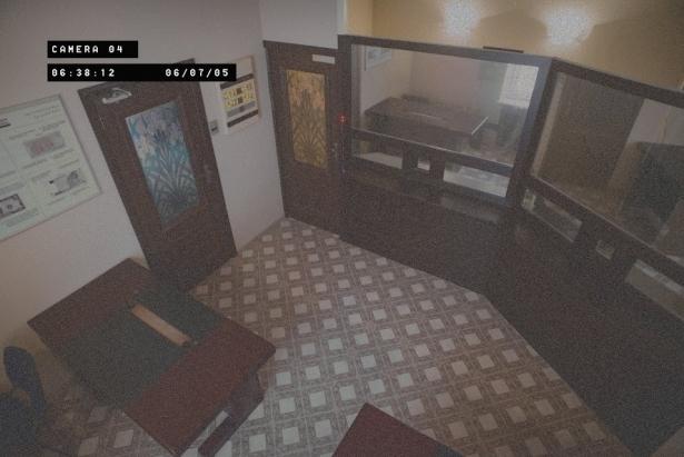 Как редакция ХОЧУ.ua перевоплотилась в суперагентов, чтобы взломать сейф: впечатления от квеста THE LOST BANK - фото №4