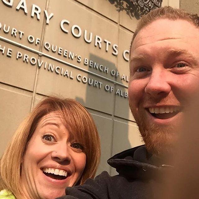 Селфи после развода: какие истории открыл этот популярный тренд в социальной сети - фото №3
