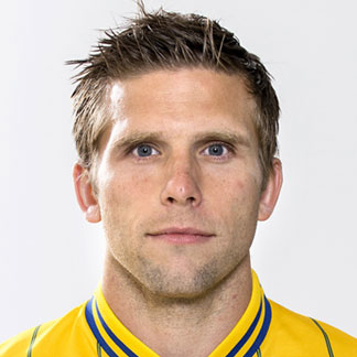 Знакомимся с командами-участницами Евро: Швеция - фото №13
