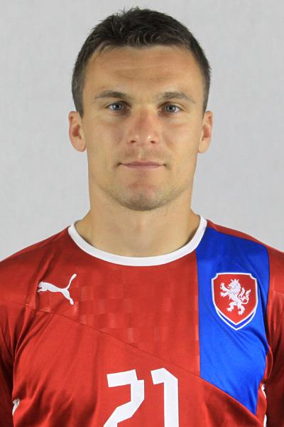 Знакомимся с командами-участницами Евро: Чехия - фото №20