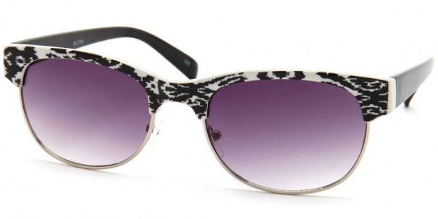 Модные очки лета-2012: 20 лучших моделей - фото №15
