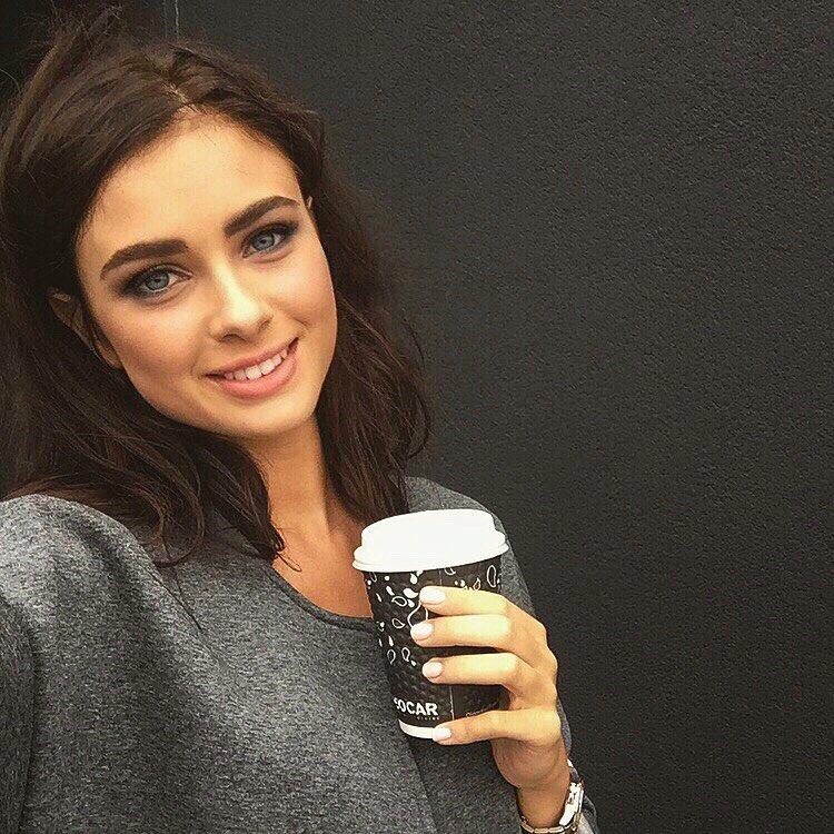 Мисс Украина 2015: самая красивая девушка страны разрушает стереотипы о конкурсе - фото №4