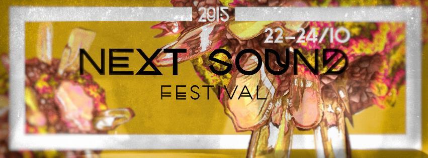 Куда пойти 24-25 октября фестиваль прогрессивной музыки
