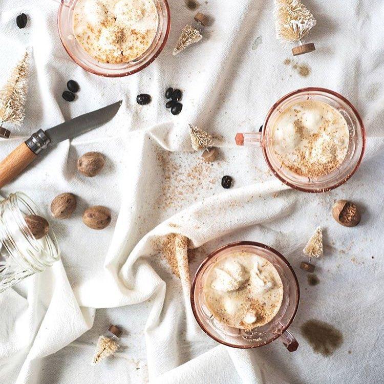 Рецепт аффогато: как приготовить самый популярный в мире кофейный десерт - фото №3