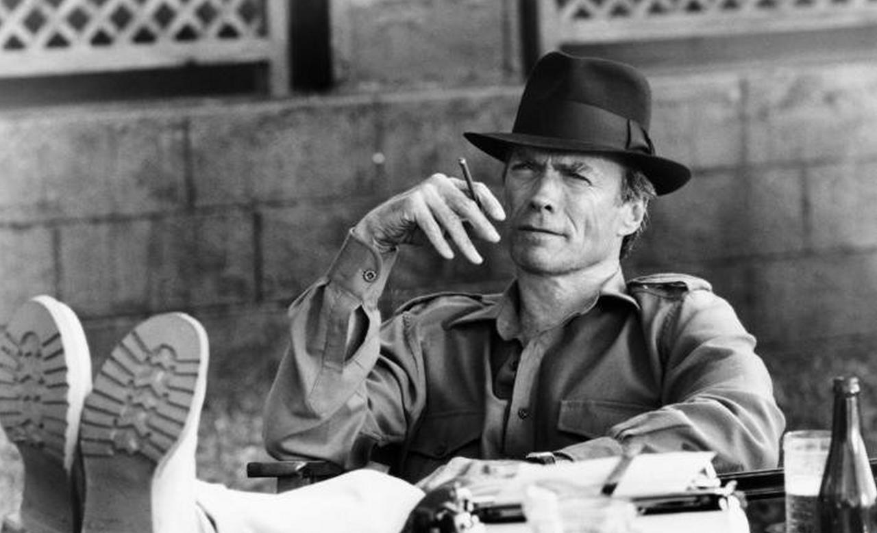 Клинт Иствуд - фото №3