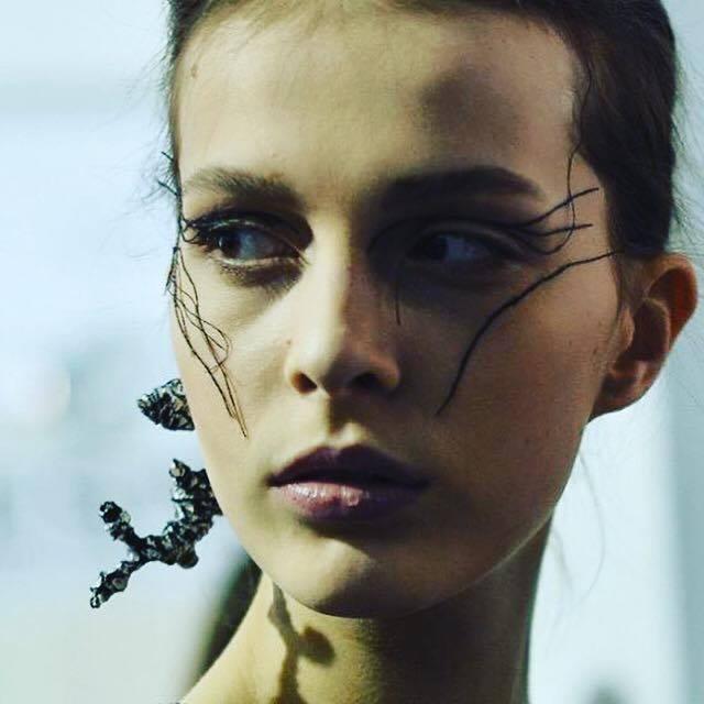 Где одеться в Украине: аксессуары и обувь с Ukrainian Fashion Week - фото №4