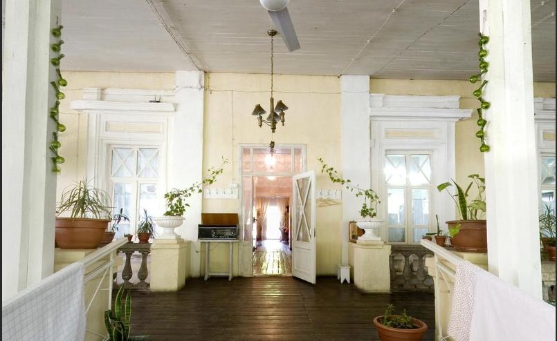 Топ 7 лучших ресторанов Одессы - фото №3