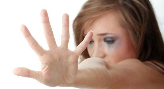 Как женщине сопротивляться насилию в семье - фото №3