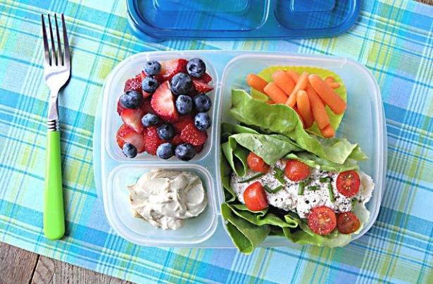 Экономия для каждого: как организовать здоровое питание с ограниченным бюджетом - фото №4