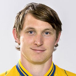 Знакомимся с командами-участницами Евро: Швеция - фото №18
