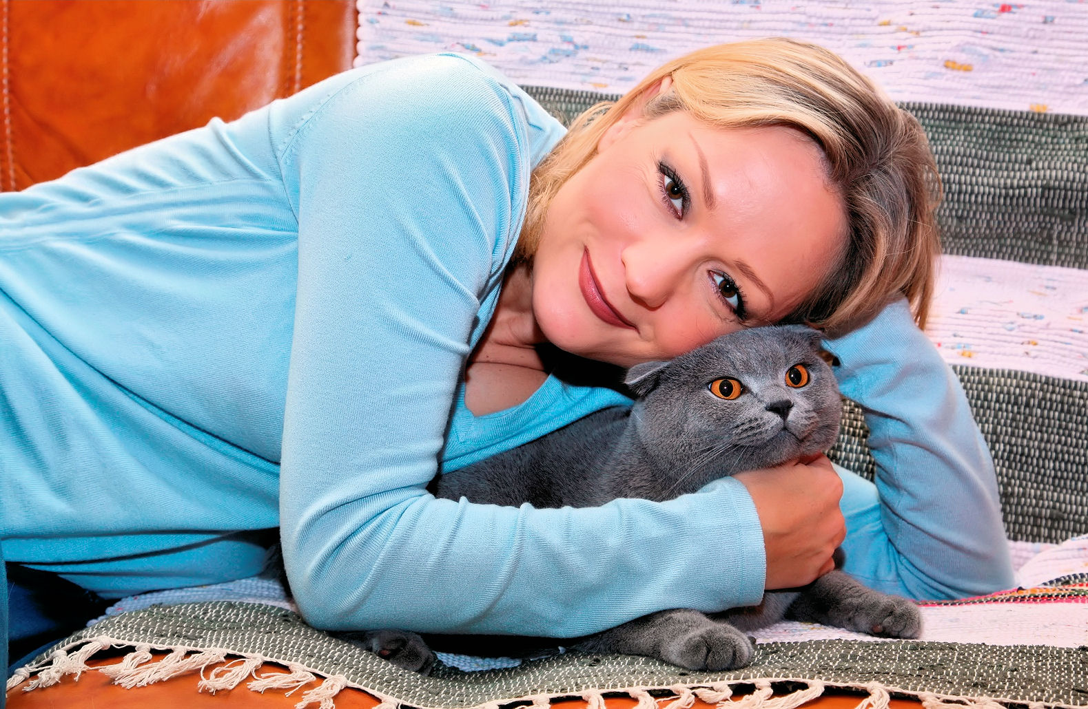 Татьяна Буланова - фото №2