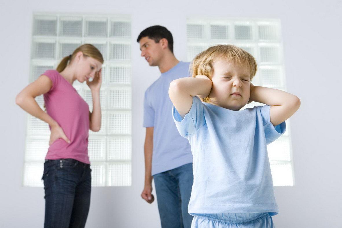 Что делать с детской агрессией: рекомендации психолога - фото №1