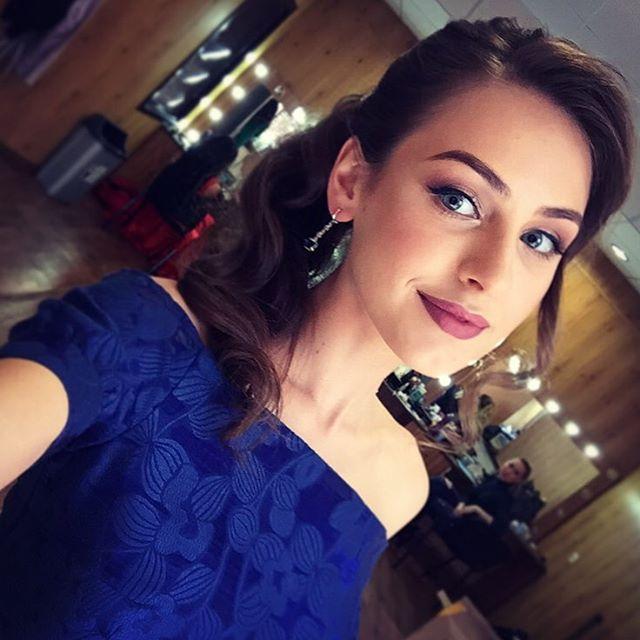 Стало известно, кого выбрал Холостяк 6 Иракли Макацария в финале шоу: победительница проекта Холостяк 2016 года Украина - фото №2