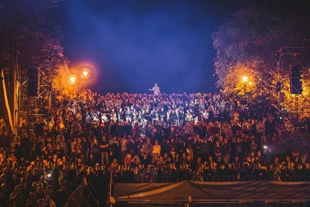 Как отпраздновать День города в Одессе: программа концертов и мероприятий - фото №5