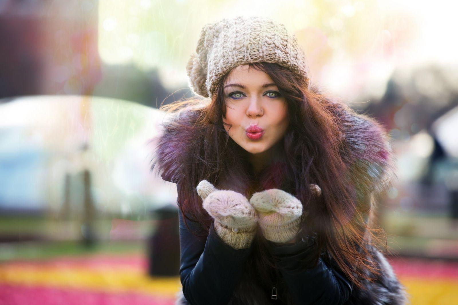 Алина Гросу - фото №1