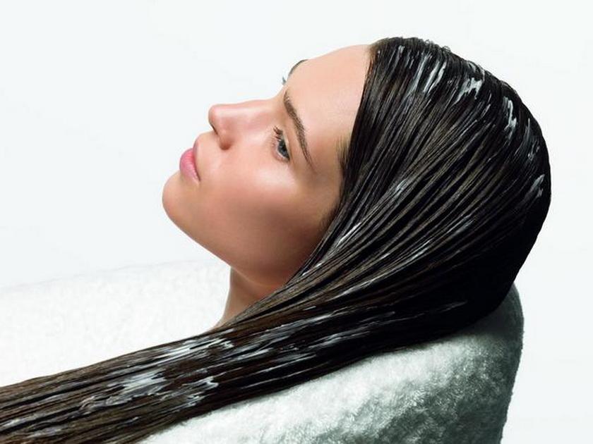 Как делать детокс волос - фото №2