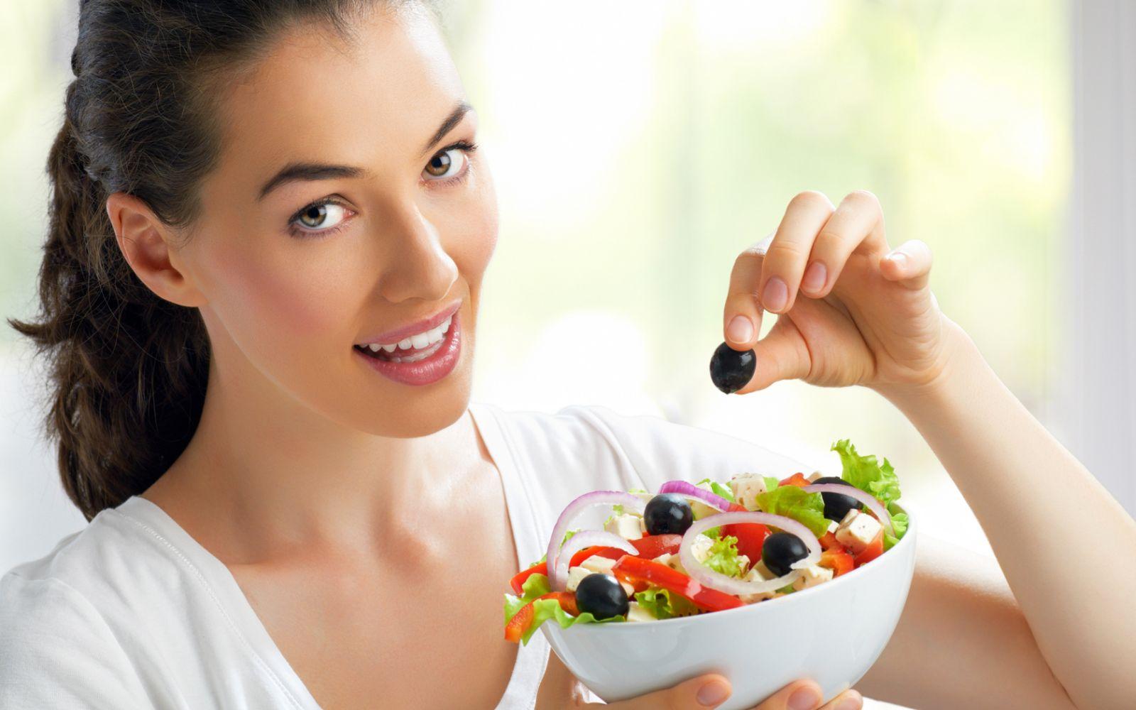 Топ 10 факторов, которые мешают похудеть - фото №1