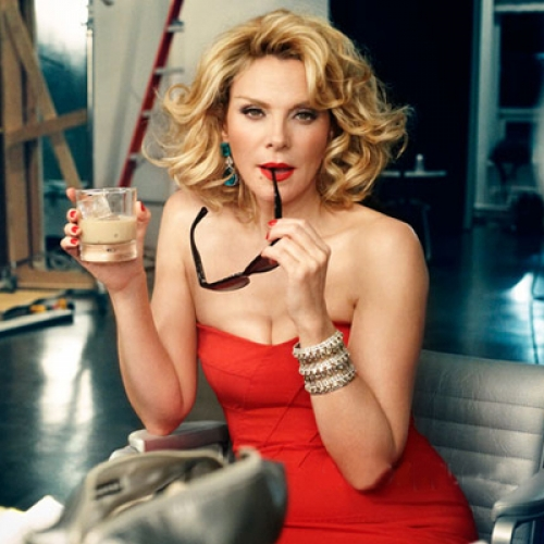 """Сара Джессика Паркер рассказала, почему прекратились съемки фильма """"Секс в большом городе 3"""" - фото №2"""