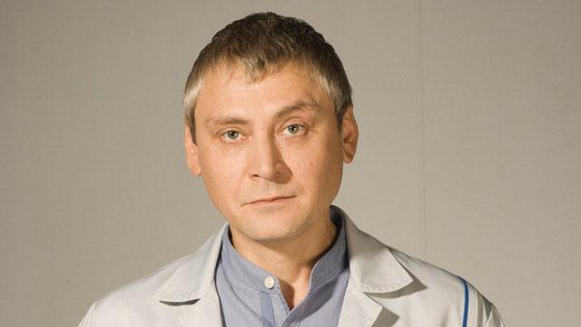 Одесский кинофестиваль: вручены первые Золотые Дюки - фото №1
