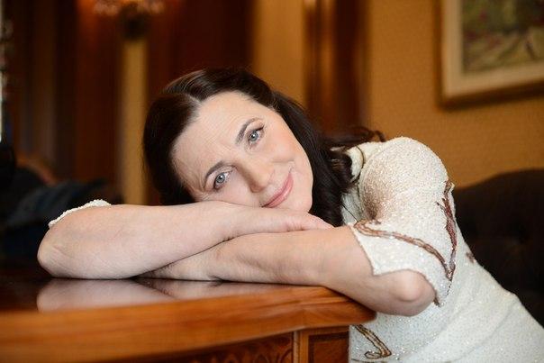 Нина Матвиенко - фото №2
