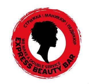 Красота на скорую руку: обзор экспресс-салонов Киева - фото №7