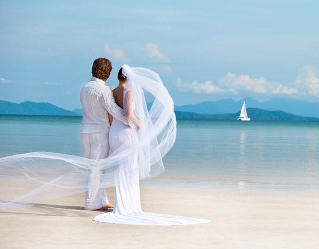 Как выбрать благоприятную дату для свадьбы - фото №6