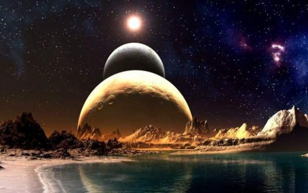 парад планет 18-19 сентября