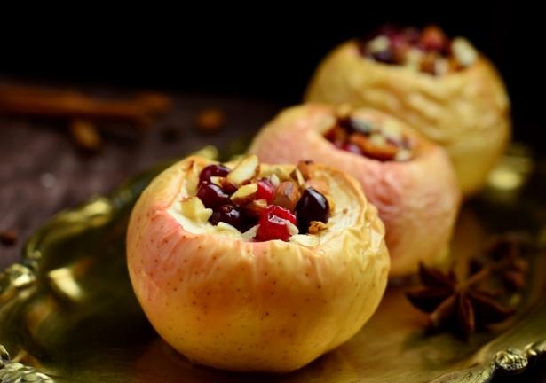 12 традиционных блюд на Рождество — лучшие рецепты на рождественский стол - фото №8