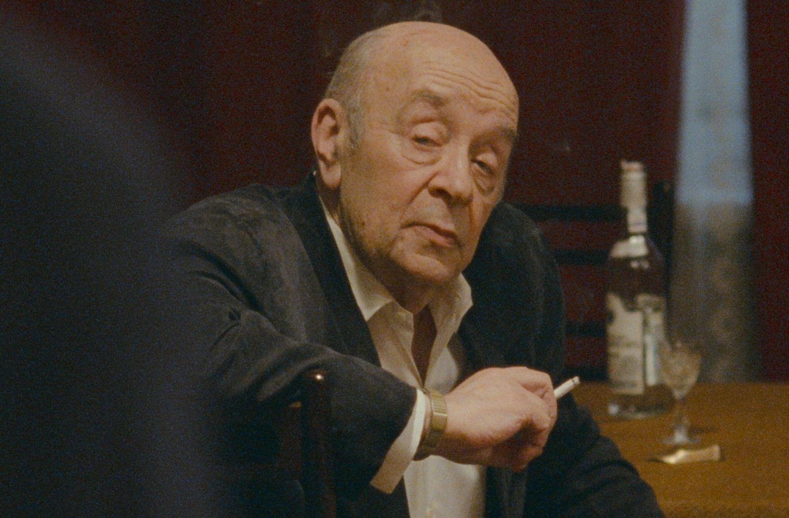 Леонид Броневой - фото №3