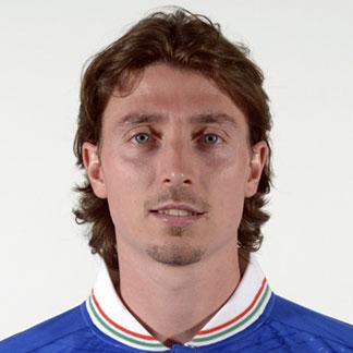 Знакомимся с командами-участницами Евро: Италия - фото №12
