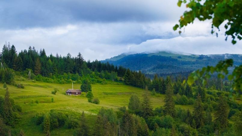 Как найти свою нишу на рынке туристических услуг: колоритная бизнес-история Яны Августинович - фото №2
