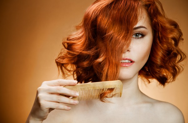 Как справиться с «одуванчиком» из волос: решаем главную зимнюю проблему - фото №4