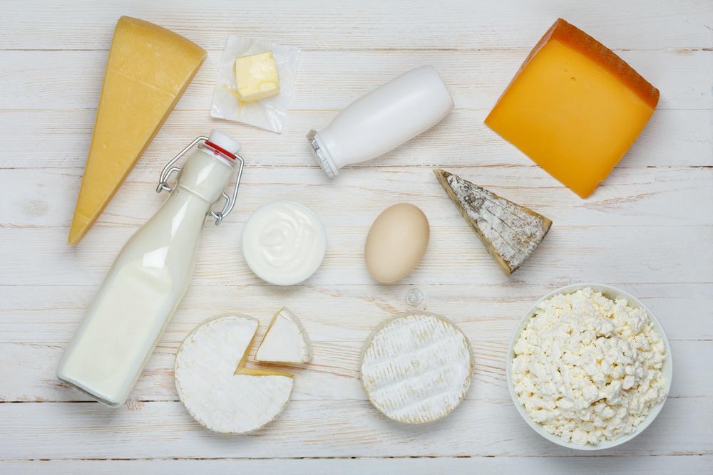 Жир как лекарство от сердечно-сосудистых заболеваний: почему нам нельзя покупать обезжиренные продукты - фото №2