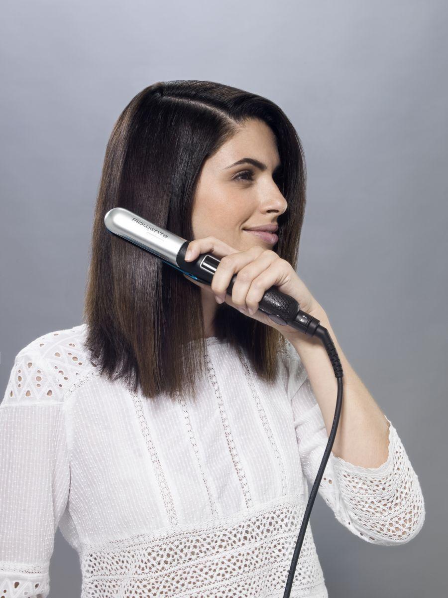 стайлер для волос фото