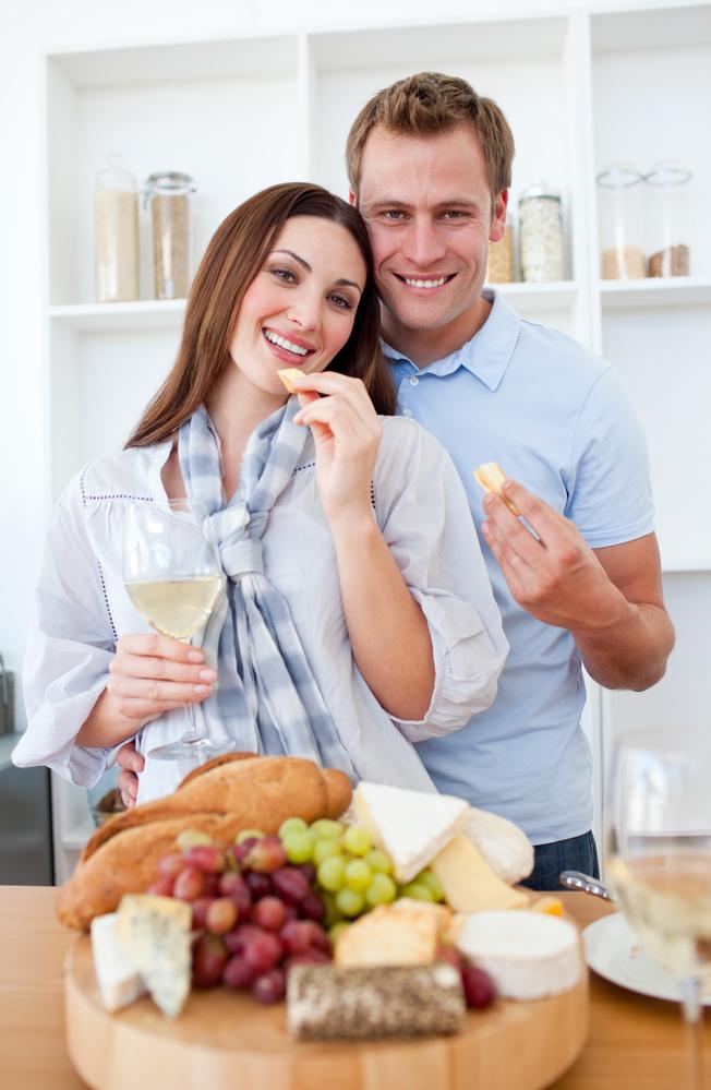 Жир как лекарство от сердечно-сосудистых заболеваний: почему нам нельзя покупать обезжиренные продукты - фото №3