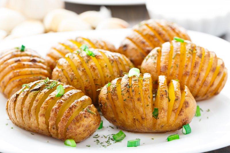 Постные блюда с грибами, от которых текут слюнки: картофельные рецепты, блинчики и плов - фото №1