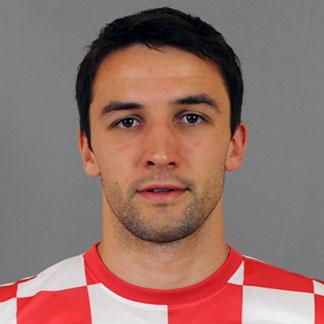 Знакомимся с командами-участницами Евро: Хорватия - фото №16
