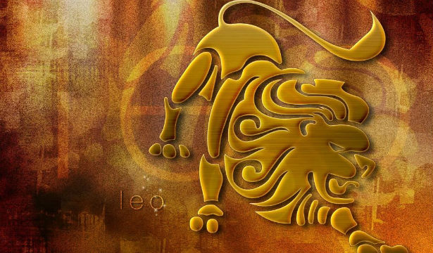 Зодиакальный гороскоп на 2014 год - фото №4