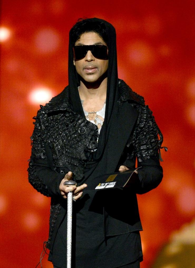 Grammy 2013: победители и красная дорожка. Фото - фото №13