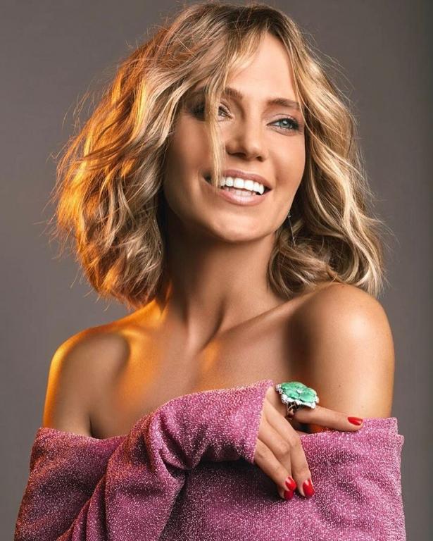 Цветок из волос пошаговая инструкция фото хирургия считается