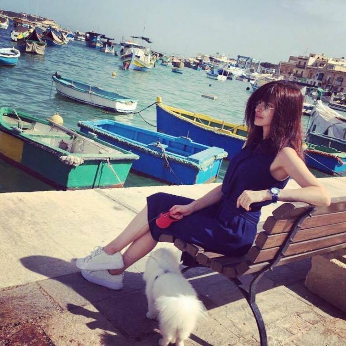 Как Мальта меня научила жить счастливо - фото №5