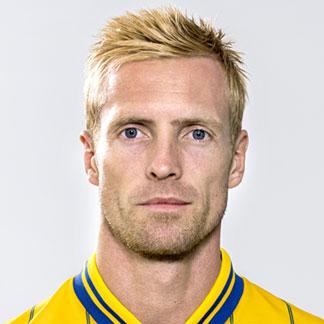 Знакомимся с командами-участницами Евро: Швеция - фото №17