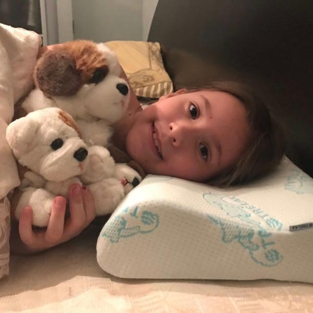 """Дана Борисова, лечащаяся от наркомании, обратилась к дочке: """"Я наделала много ошибок и виновата перед тобой"""" (ВИДЕО) - фото №1"""
