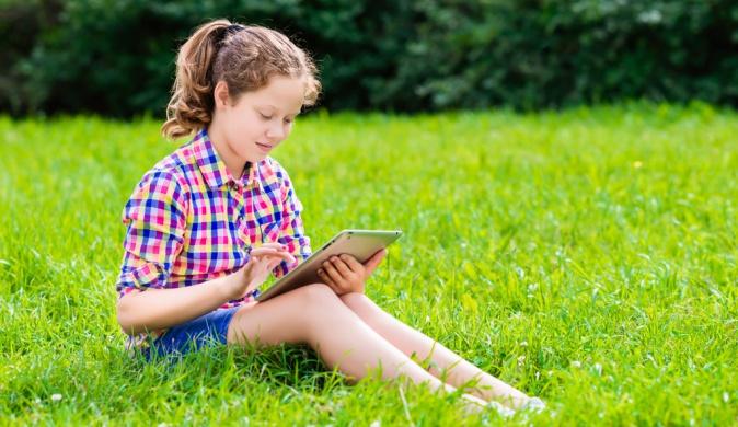 Как преодолеть зависимость ребенка от компьютерных игр - фото №3